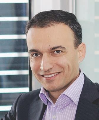 Евгени Борисов