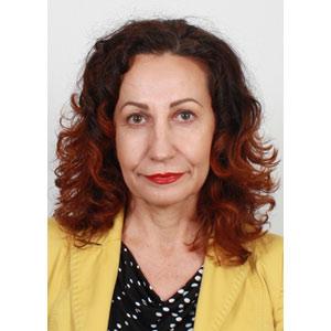 Мариана Йорданова