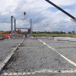 construction-warehouse-Burgas