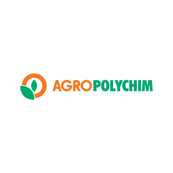 Agropolychim logo